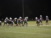 Superior Jr High Football_073